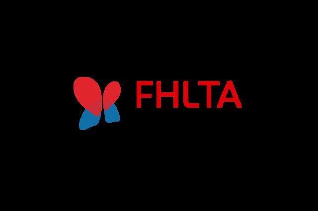 FHLTA AGM 18th January 2021 Via Zoom