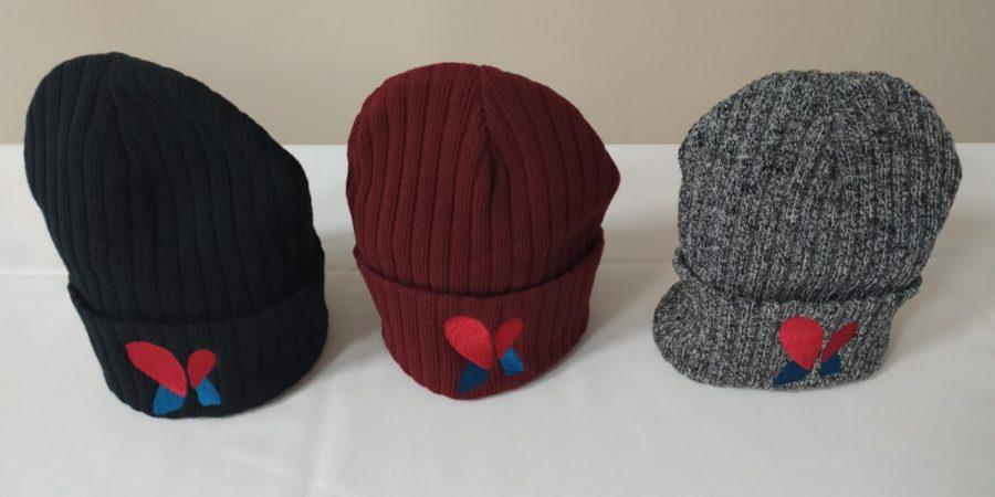 FHLTA Merchandise