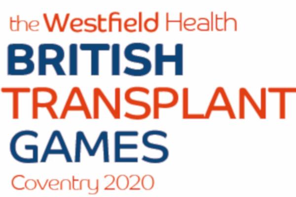 WHBTG Coventry 2020