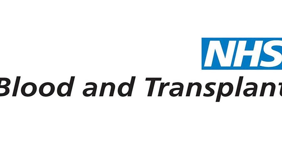 NHSBT Report on Covid-19 in Transplant Recipients & Those Awaiting Transplant