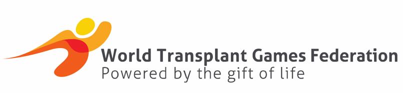 Transplant World – Issue 1, 2020